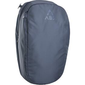 ABS A.Light Extension Bag 25l, dusk